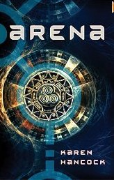 new arena cover