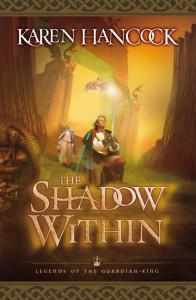 ShadowWithin