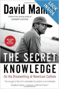 secret knowledge2